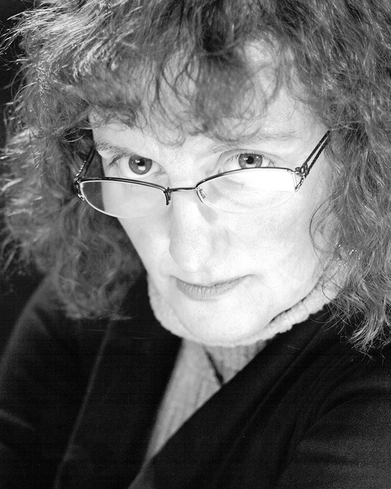 Liza  Judd