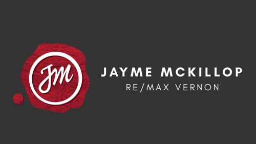 Jayme McKillop